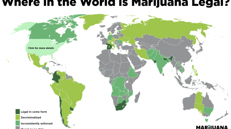 MJ-World-Legality-Infographic