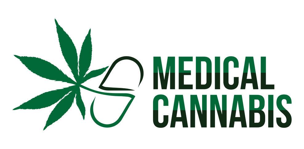 Pueblo cannabis